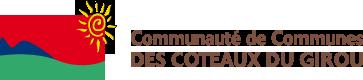 http://www.cc-coteaux-du-girou.fr/images/design/logo-c3g.png