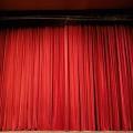 Soirée théâtre à Montastruc-la-Conseillère