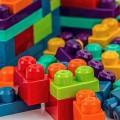 Bourse aux jouets à Garidech