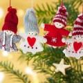 Marché de Noël à Gragnague