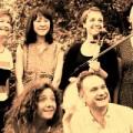 Concert Appoggio et Uccelli à Paulhac