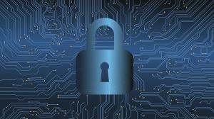 Conférence sur la Cybersécurité à Verfeil
