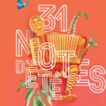Festival 31 Notes d'été à Verfeil