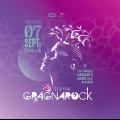 Festival Gragnarock 2019