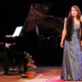 Concert lyrique à Montastruc la Conseillère