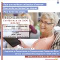 Conférence séniors
