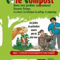 Les RDV Café Compost