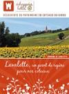 Lavalette