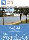 Montpitol