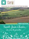 Saint-Jean Lherm