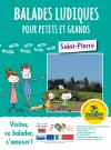 Balade Ludique Randoland Saint-Pierre