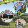Visites guidées du mercredi à Verfeil : le Sentier du Souvenir