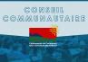 Date du prochain Conseil Communautaire