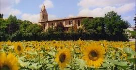 Saint-Marcel-Paulel