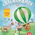 Festival Gragna' Mômes à Gragnague