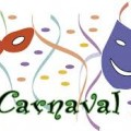 Carnaval à Garidech