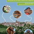 Visites guidées de la cité Cathare de Verfeil