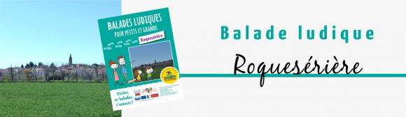 Balade Ludique Randoland Roquesérière