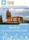 Garidech