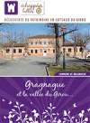 Gragnague