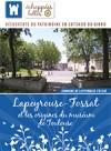 Lapeyrouse-Fossat
