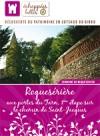 Roquesérière