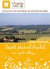 Saint Marcel Paulel