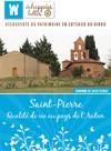 Saint-Pierre