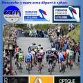 Grand Prix d'ouverture Pierre Pinel