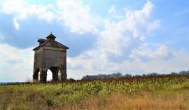 A la découverte des coteaux par Villariès