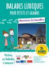 Balade Ludique Randoland Montastruc-la-Conseillère