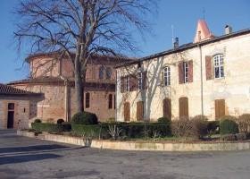 Montastruc-la-Conseillère