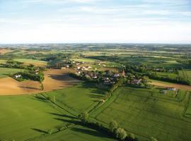 Saint-Jean-L'Herm