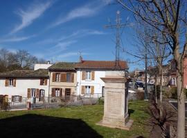 Villariès